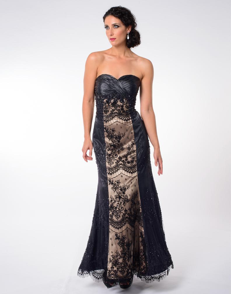 Fine Plus Size Prom Dresses Houston Images - Wedding Dress Ideas ...