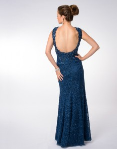 1227Parisian Blue back