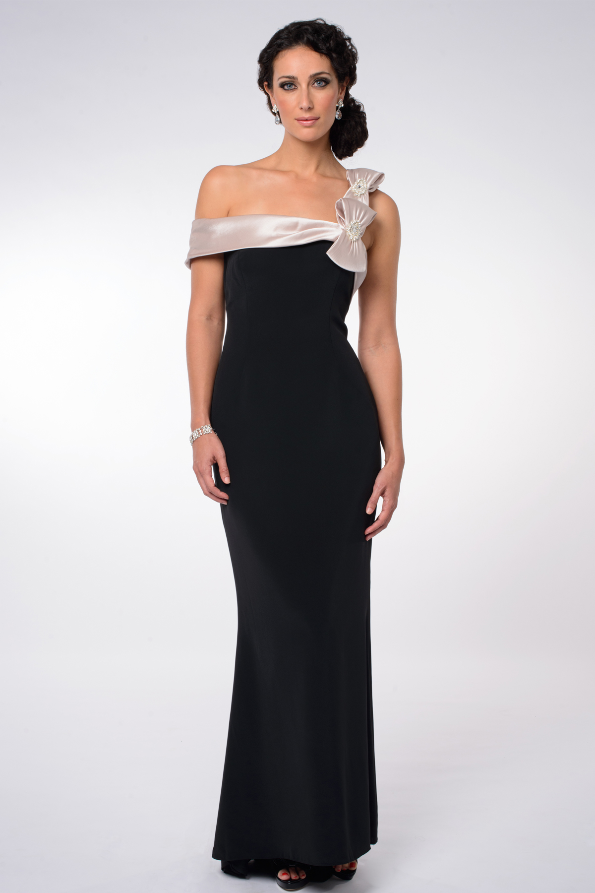The right dress? Archives - Page 2 of 3 - Evening dresses | Mother ...