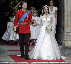 Kate-wedding_dress