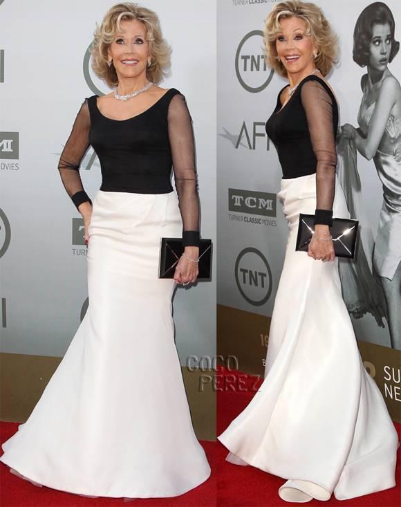 Jane Fonda Biography Imdb.html   Autos Weblog