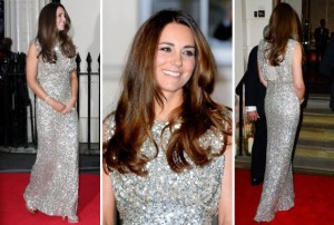 kate-middleton-sequins-JENNY PACKMAN