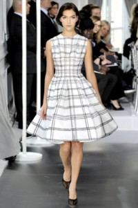christian-dior-spring-2012-couture-7-265x397